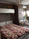 2-х комнатная квартира в Подрезково - Фото 4