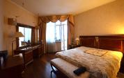 Сдается квартира на Мичуринском, Аренда квартир в Москве, ID объекта - 318975006 - Фото 8
