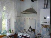 Продаю 2-комнатную у метро Победа - Фото 5