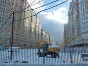 Продам просторную 1-комнатную квартиру 53 м на 11 этаже - Фото 4