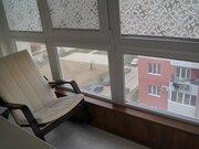 Продам шикарную 3-х квартиру на Красной Площади - Фото 3
