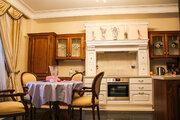 Продажа! Уникальная квартира 209м2 на ул.Проспект Мира, д.167 - Фото 5