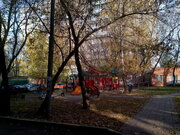 Аренда квартир метро Семеновская