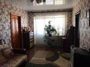 Продается 3 к.кв. г.Солнечногорск, ул.Баранова, д.1 - Фото 2