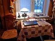 Сдаю Уютный дом в Кратово ( 1107 ) - Фото 5