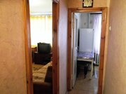 Недорого продается 2 комнатная квартира в Горроще, рядом с парком - Фото 3