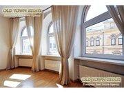 349 000 €, Продажа квартиры, Купить квартиру Рига, Латвия по недорогой цене, ID объекта - 313154430 - Фото 2