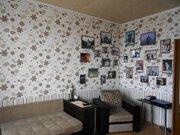 Продаётся 3-комнатная квартира в Подольске, Бульвар 65 лет Победы - Фото 4