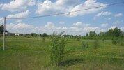 Продается участок (ИЖС) 25 соток в д. Кузнецово - Фото 3