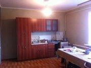 Продажа дом 88.2 кв.м. в с.Сырейка, Кинельский район, г.Самара - Фото 5