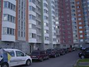 Продажа 2-комнатной квартиры в Новой Москве, новостройка с ремонтом - Фото 2