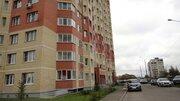 1-комнатная квартира в новом доме Ногинск - Фото 4