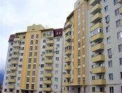 Продам 2-комн.кв.на Вруцкого 31-а(Видова-Луначарского) - Фото 1