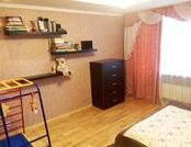 1 комнатная квартира ул. Дергаевская, д. 28 - Фото 3