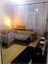 Продается 1 к. кв. в г. Раменское, ул. Северное шоссе, д. 50 - Фото 2