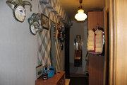 Квартира с идеальными документами! - Фото 5