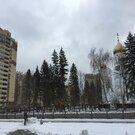 2ка Краснознаменск ул. Минская 7 - Фото 1