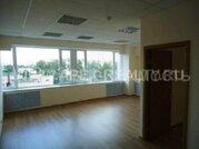 Аренда помещения пл. 18 м2 под офис, м. Черкизовская в бизнес-центре . - Фото 5
