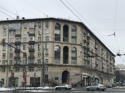 Прекрасная квартира на Ленинском - Фото 4