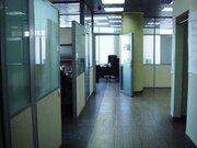 Офис 260 кв.м в Альте - Фото 3