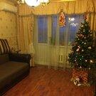 2-х ком.квартира ул. Полубоярова д 1 - Фото 4
