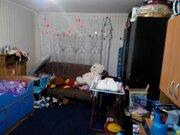 Подаю 1-комнатную квартиру в г.Москва, п.Филимонковское - Фото 1