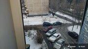 Продам одна комнатную квартиру г. Балашиха ул. Солнечная д.2 - Фото 3