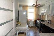 Продается новая 2-х комнатная квартира на Античном пр-те в Севастополе - Фото 4