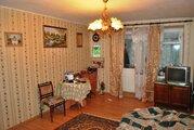 Продается 1-комнатная квартира в Ленинском районе. - Фото 2