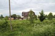 Дом большой недостроенный на участке 50 соток в с. Большое Каринское - Фото 4