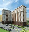 Продам 2-х комнатную квартиру в «Эко-Квартал», стр.№3 (57,3 кв.м.) - Фото 1