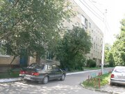 Продам 3-х комнатную квартиру Клин ул. Красная - Фото 1