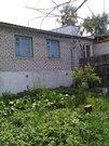 Дом в Спасске - Фото 3