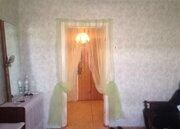 Малогабаритная 1 комнатная квартира - Фото 5