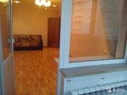 Продаю 2-комнатную квартиру на Жмайлова - Фото 3