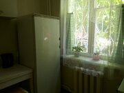 Продам 1 комнатную квартиру в г. Серпухов, ул. Центральная 179 а. - Фото 5