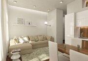 105 000 €, Продажа квартиры, Купить квартиру Рига, Латвия по недорогой цене, ID объекта - 313140801 - Фото 1