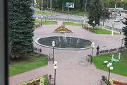 Продается 3-х комнатная квартира в Пролетарском р-не - Фото 2
