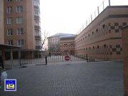 2-х ком. квартира в центре, по ул. Радищева, с ремонтом, с мебелью - Фото 2
