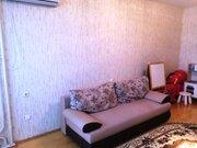 8 300 000 Руб., 3 х комнатная квартира, ул. Маршала Савицкого 28, Купить квартиру в Москве по недорогой цене, ID объекта - 319563417 - Фото 16