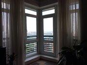 42 500 000 Руб., 3 к.кв. в городе Москве, Купить квартиру в Москве по недорогой цене, ID объекта - 316617526 - Фото 29