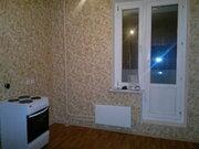 3-комнатная квартира г.Подольск, ул.Ак.Доллежаля, д.35 - Фото 3