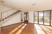665 000 €, Продажа квартиры, Купить квартиру Рига, Латвия по недорогой цене, ID объекта - 313161466 - Фото 3