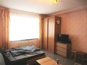 2 х комнатная квартира Ногинск г, Истомкинский 1-й проезд, 11 - Фото 4