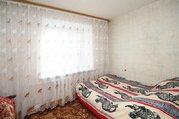 Продам 4-комн. кв. 74 кв.м. Тюмень, Щербакова. Программа Молодая семья - Фото 1