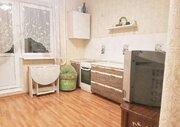 1 комнатная квартира в г. Москва, м-н Родники 6