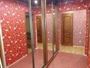 Продам 3-х комн. кв. в п. Большевик, ул. Ленина, д. 110 - Фото 4