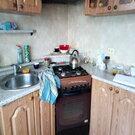 Продается 1 комнатная квартира в г.Алексин ул.Центральная - Фото 5