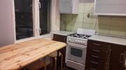 2-х комнатная квартира: Волгоградский просп, д. 157к1 - Фото 3