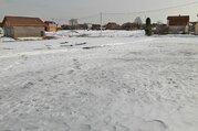 Продается участок, деревня Судниково - Фото 2